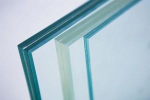 3.06 Laminated glas-1