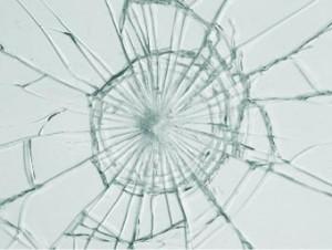 3.06 Laminated glass-2