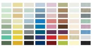3.26 colorkote-12