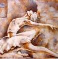 G1.04-intro-Dec paint-oil painting-1