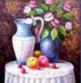 G1.04-intro-Dec paint-oil painting-10