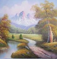 G1.04-intro-Dec paint-oil painting-15