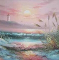 G1.04-intro-Dec paint-oil painting-16