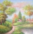 G1.04-intro-Dec paint-oil painting-17