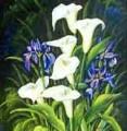 G1.04-intro-Dec paint-oil painting-2
