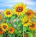 G1.04-intro-Dec paint-oil painting-6