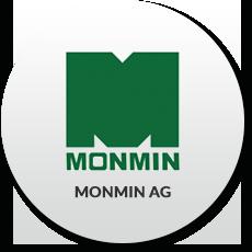 Monmin AG