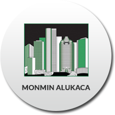Monmin Alukaca