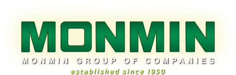 Monmin Group of Companies